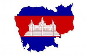 캄보디아 조사
