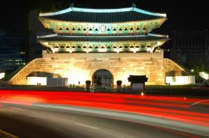 한국 관련 안건에 대응가능한 민간 조사 회사