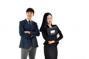 한국어 지원 · 문의 및 상담