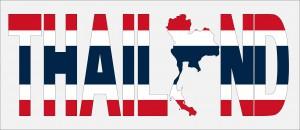 태국에서의 정보 조사