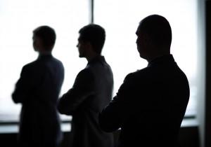 기업 · 단체 정보 조사