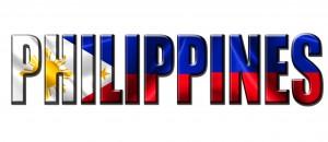 필리핀 조사