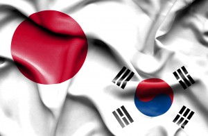 재일 한국인(재일동포)의 조사