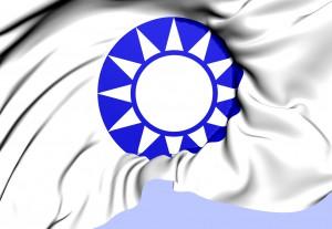 대만 거주 · 기타 외국의 조사